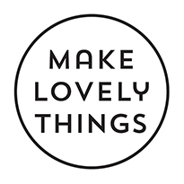 Make Lovely Things