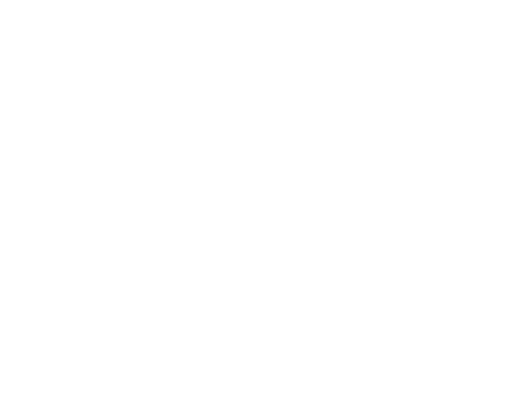 Create and Be Kind